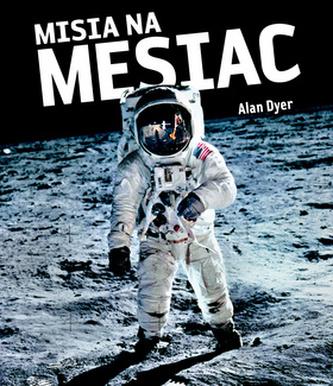 Misia na Mesiac