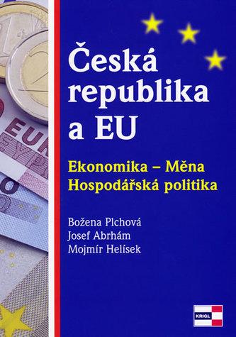 Česká republika a EU