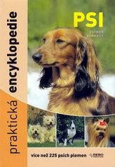 Psi praktická encyklopedie