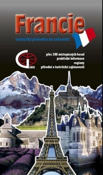 Francie