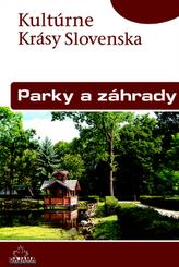 Parky a záhrady