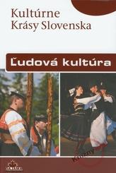 Ľudová kultúra