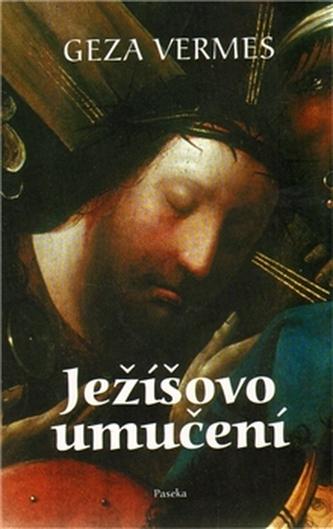 Ježíšovo umučení