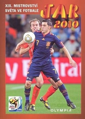 Mistrovství světa ve fotbale 2010