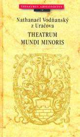 Theatrum mundi minoris