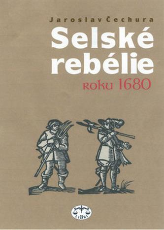 Selské rebelie roku 1680