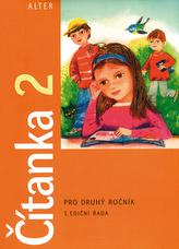 Čítanka 2