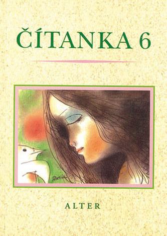 Čítanka 6