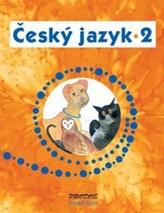 Český jazyk 2
