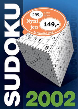 2002 sudoku