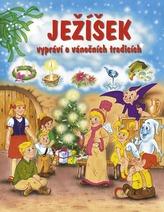 Ježíšek vypráví o vánočních tradicích