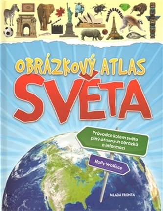 Obrázkový atlas světa
