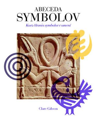 Abeceda symbolov