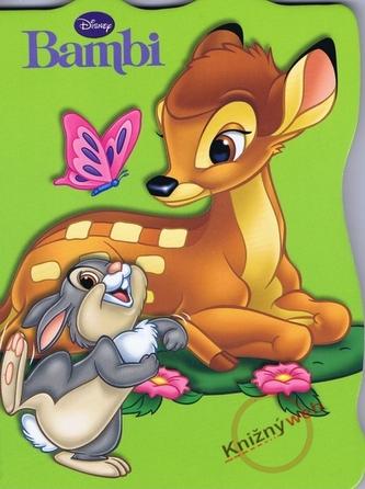 Bambi (Egmont)