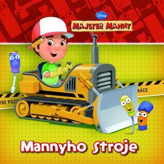 Mannyho stroje