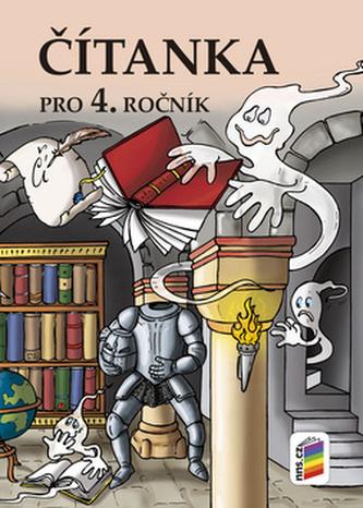 Čtení z nejstarších českých dějin