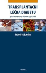 Transplantační léčba diabetu