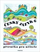 Český jazyk 6