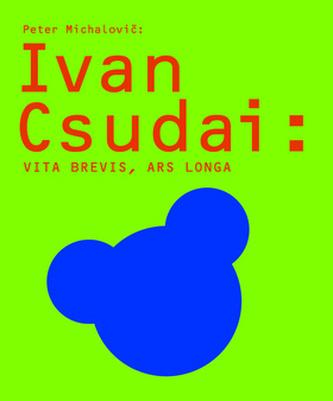 Ivan Csudai