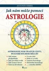 Jak nám může pomoci astrologie