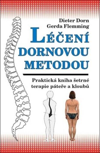 Léčení Dornovou metodou