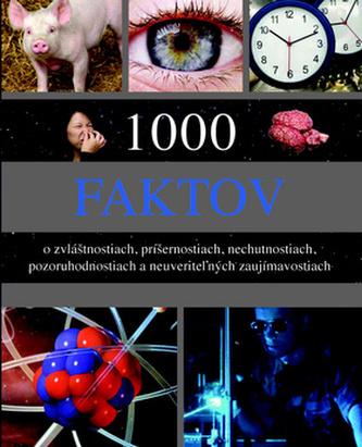 1000 faktov