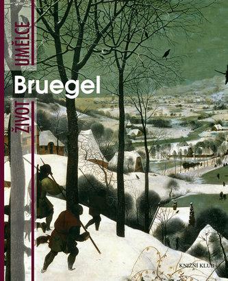 Život umělce Bruegel