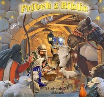 Príbeh z Biblie