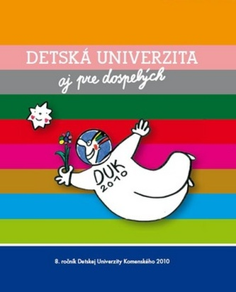 Detská univerzita aj pre dospelých