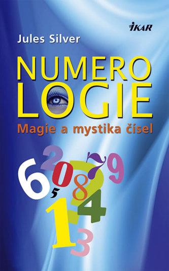 Numerologie