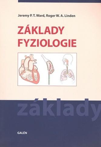 Základy fyziologie