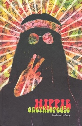 Hippie encyklopedie