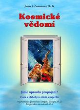 Kosmické vědomí Cosmic Consciousness