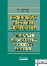 Reprodukčné a sexuálne zdravie ženy