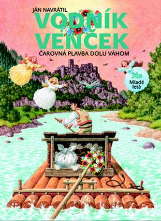 Vodník Venček