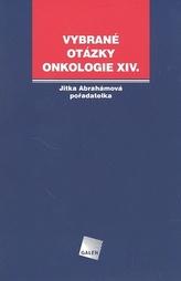 Vybrané otázky Onkologie XIV.