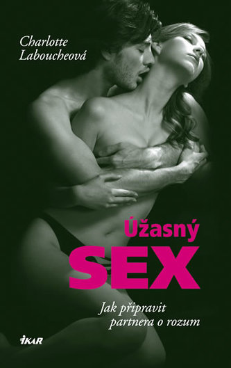 Úžasný sex