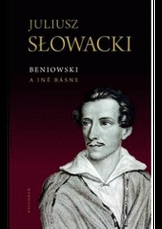 Beniowski a iné básne