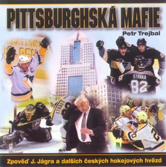 Pittsburghská mafie