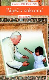 Pápež v súkromí
