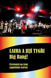 Big bang!