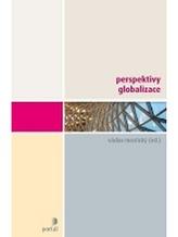 Perspektivy globalizace