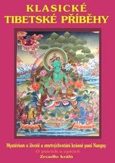 Klasické tibetské příběhy