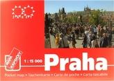 Praha do kapsičky