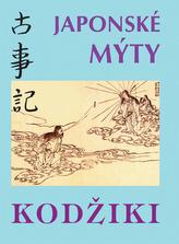 Japonské mýty dotlač