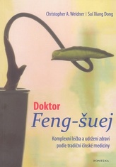 Doktor Feng-šuej