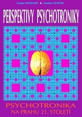 Perspektivy psychotroniky