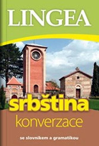 Srbština konverzace