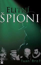 Elitní špioni