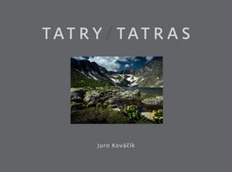 Tatry/Tatras